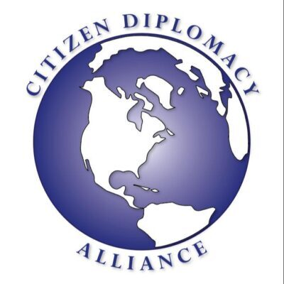 Citizen Diplomacy Alliance for International Visitors
